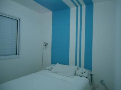 Pintura de fachadas pinturas de exteriores pinturas de - Decoracion dormitorios juveniles pintura ...