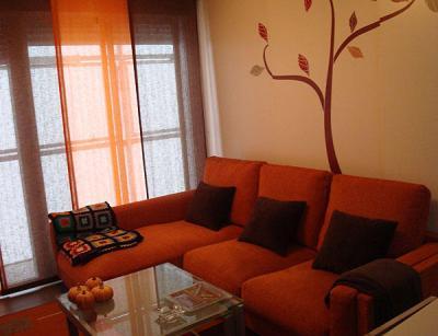 algunos ejemplos de pintura y decoracin de pisos